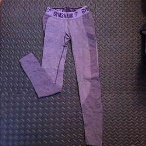 Gymshark Flex Workout Leggings